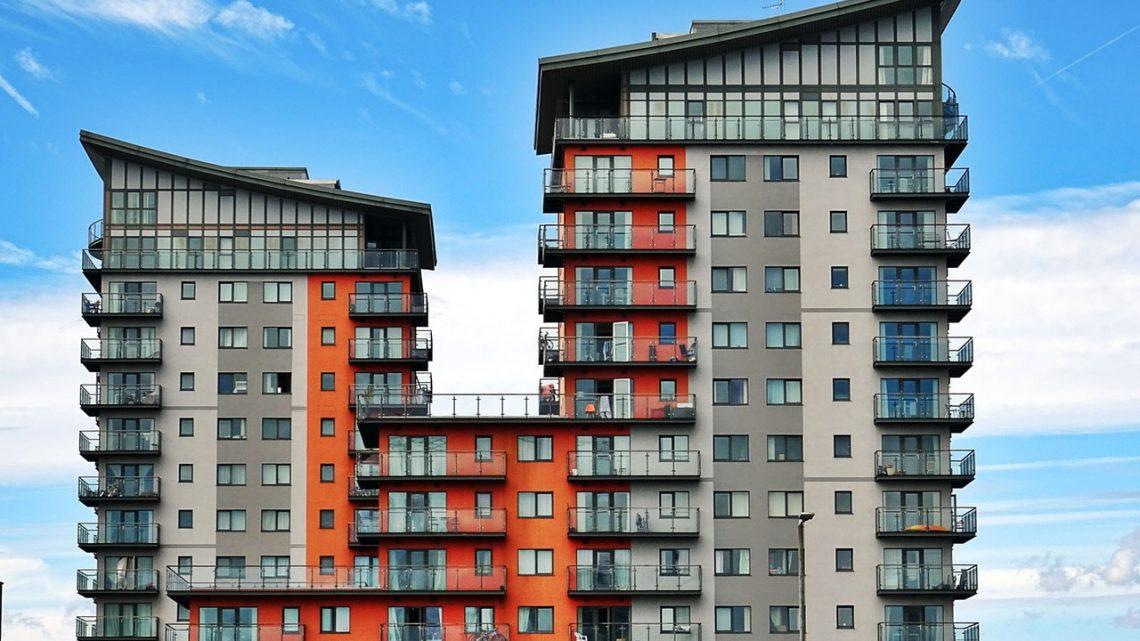 Efektywne pomysły na marketing dla dla Apartamentu – outreach marketing