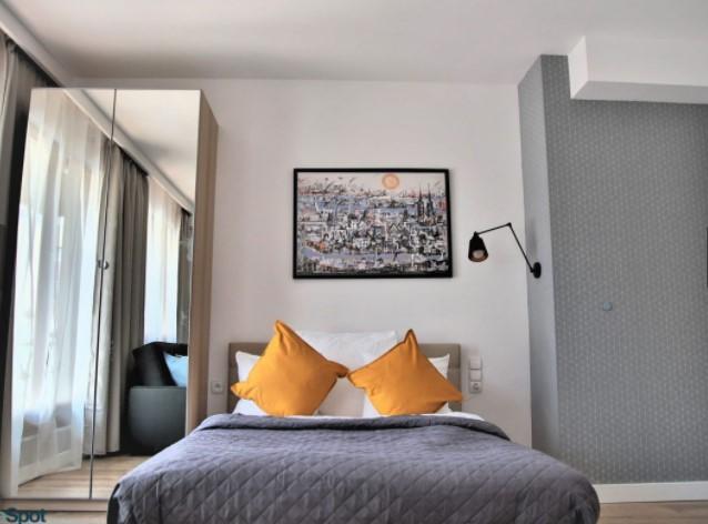 Wynajem apartamentu – jak wynegocjować czynsz